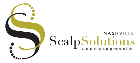 Scalp Solutions | Scalp Micropigmentation in Nashsville
